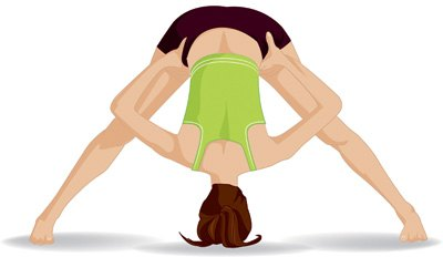 femina  goodkarma 3 exercices pour mieux gérer son stress