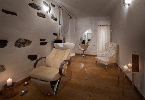 Femina | Les 10 salons de coiffure préférés de la rédaction