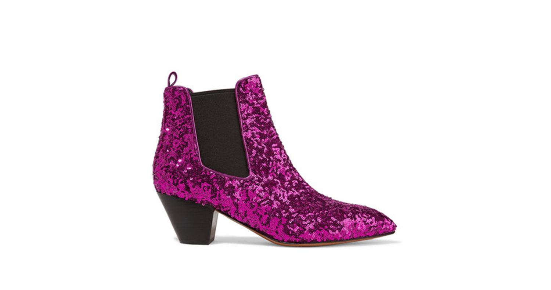 l'hiver boots FeminaTendanceles belles plus de zqUVMpS