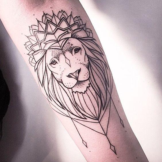 Femina Inspirations 30 Idees De Tatouages Signes Du Zodiaque
