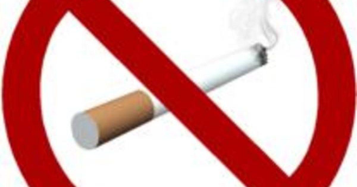 Tabac Vendu Aux Mineurs Interdiction Pas Respectée