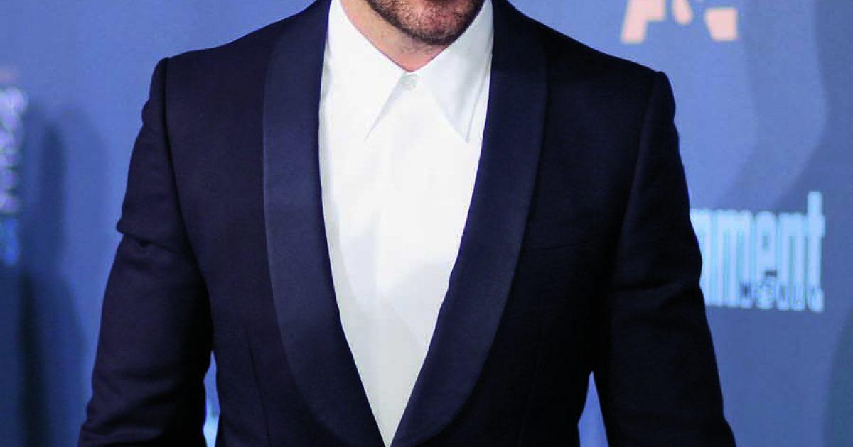 Fier De… Ryan Ma FeminaRencontre Part Avec Gosling«je De Suis UGzqSMpV