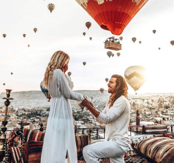 meilleurs mariés sites de rencontres Australie