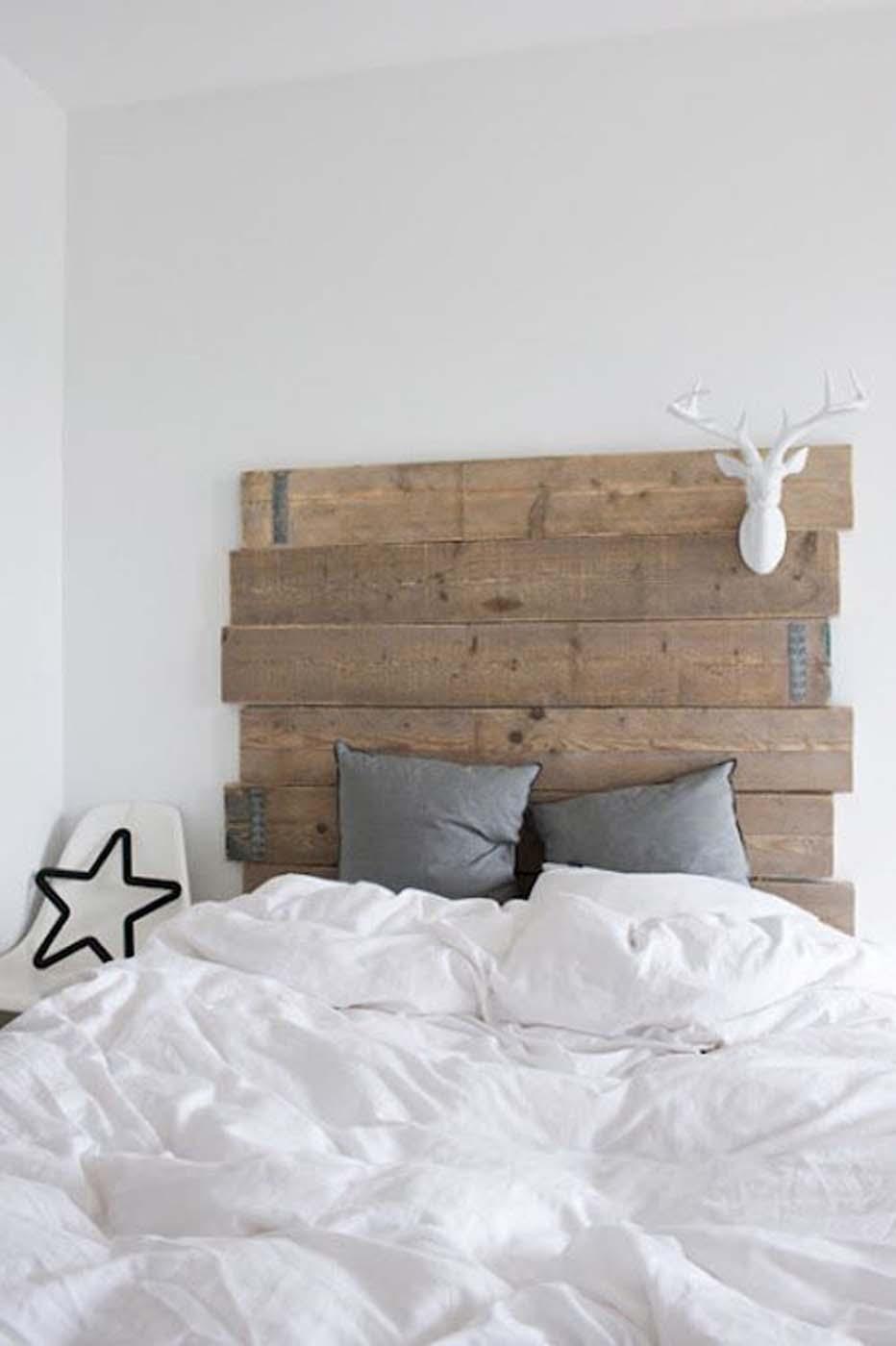 Lit Pour Chien Palette femina | la palette en bois pour décorer son chez-soi