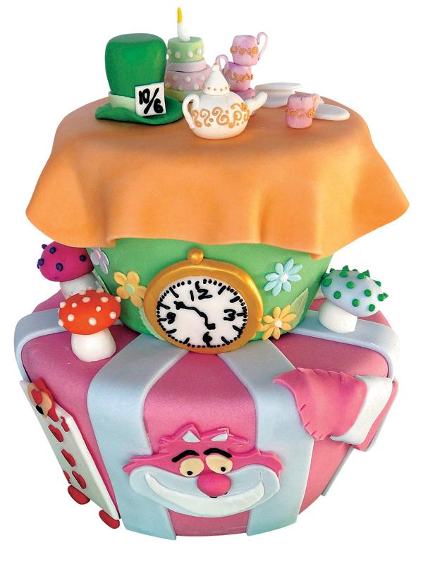 Commande gateau anniversaire migros